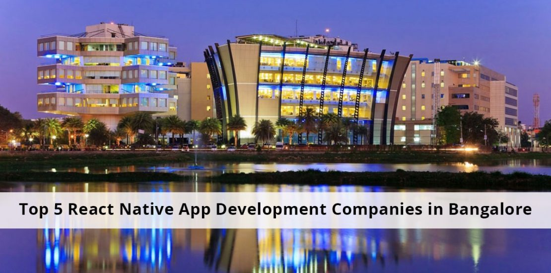 Top-5-React-Native-App-Development-Companies-in-Bangalore
