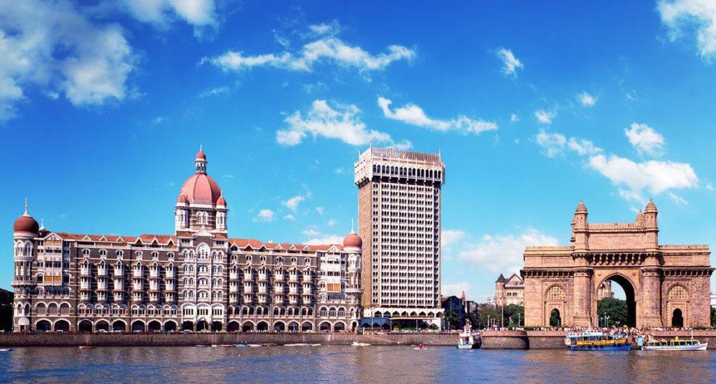 Top 5 React Native App Development Companies in Mumbai