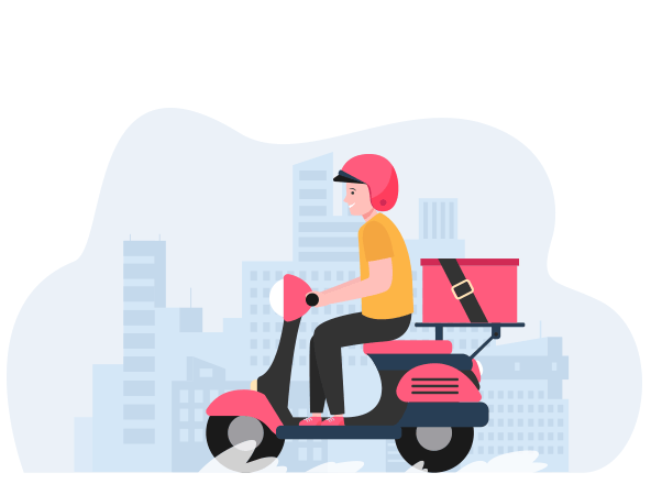 Top-of-the-line-food-delivery-app