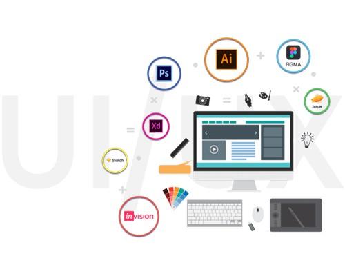 UI UX of app cost in bangalore