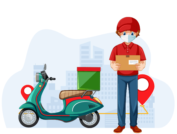 food-delivery-app