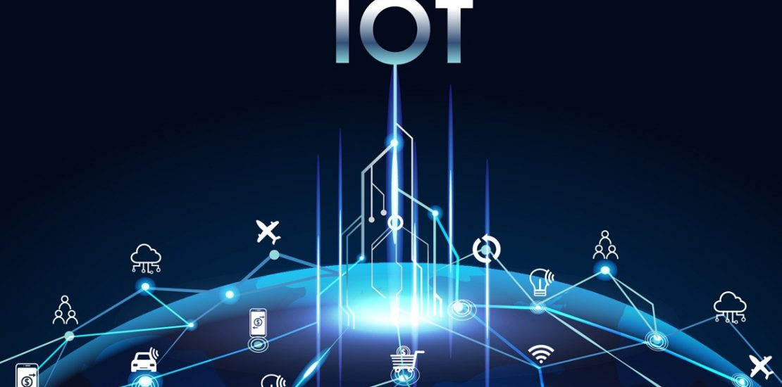 AI IN IoT-NOT JUST A STORY ANYMORE