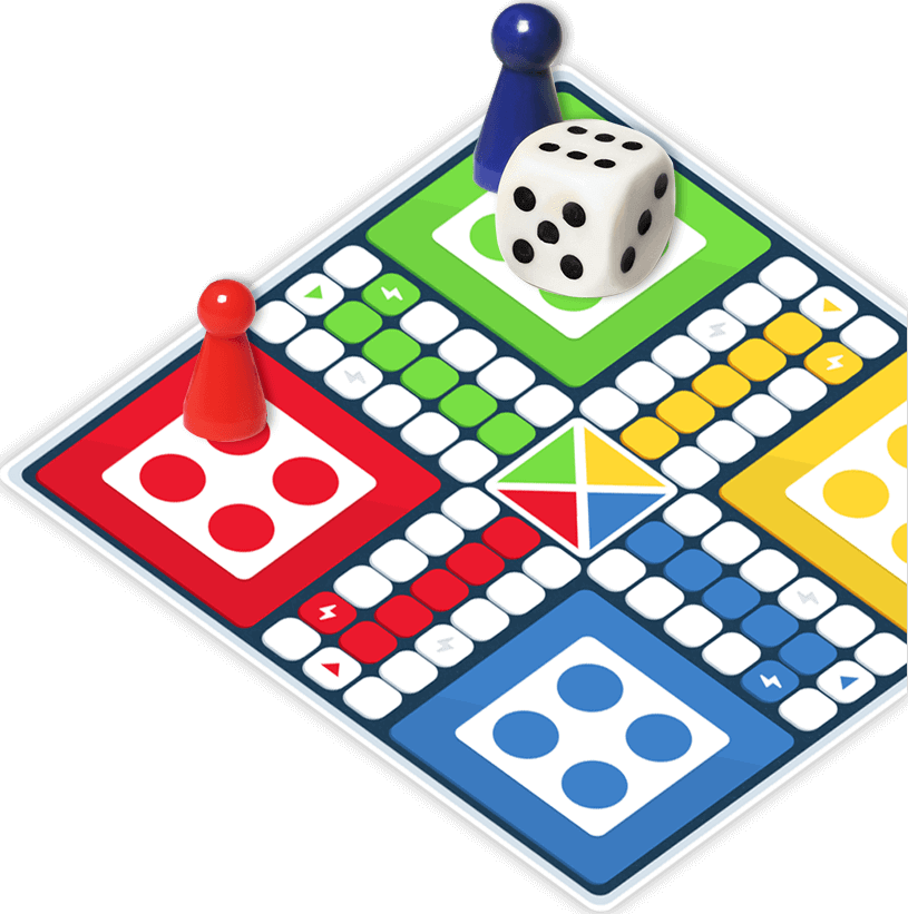 game app like ludo cost