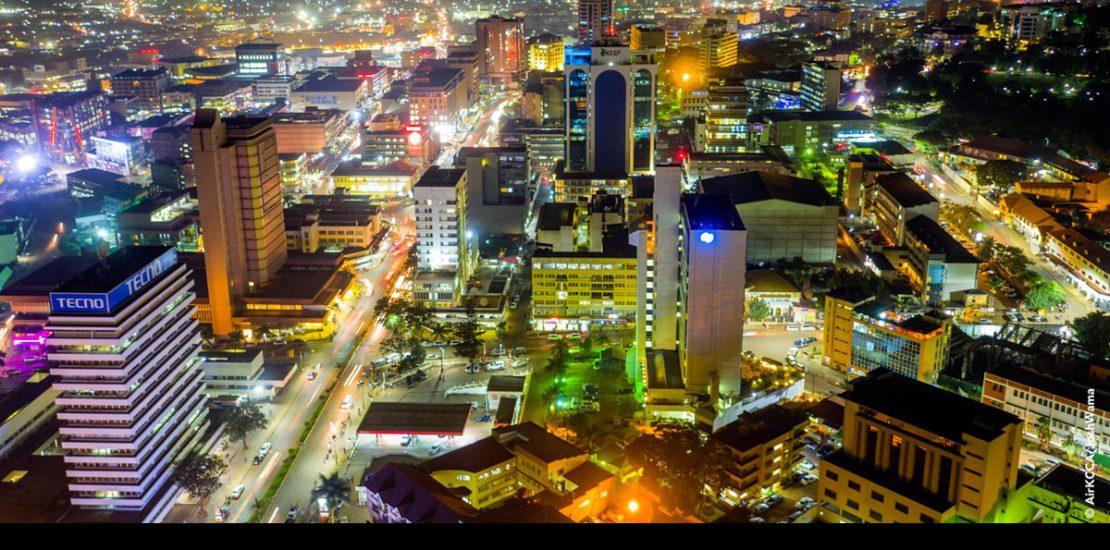 Top Mobile App Development Companies in Uganda