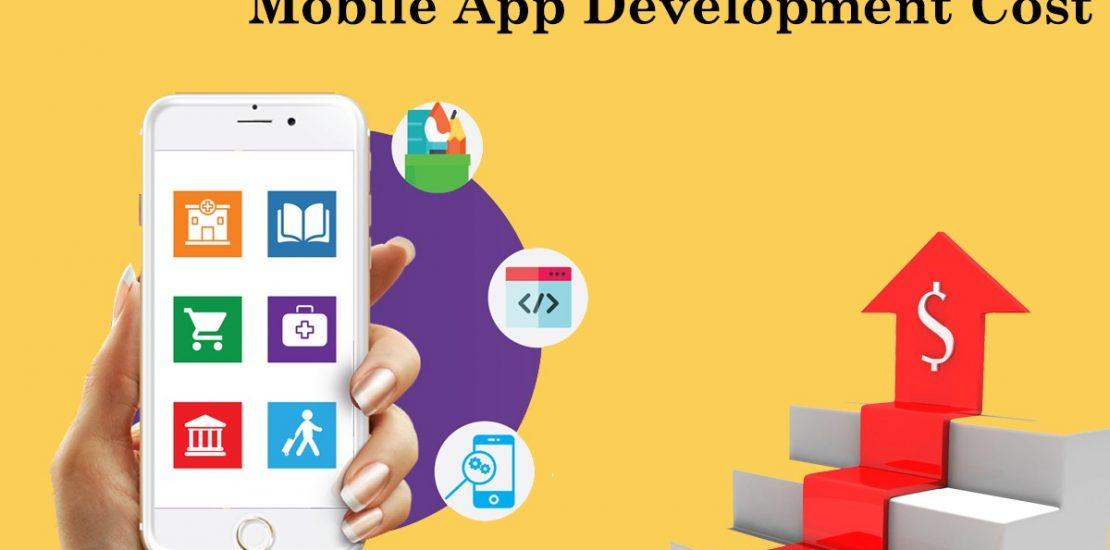 How Much Does it Cost to Develop an App in Hyderabad