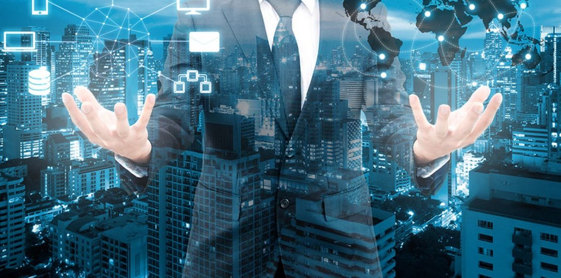 The Internet of Things: How the IoT Will Change the World