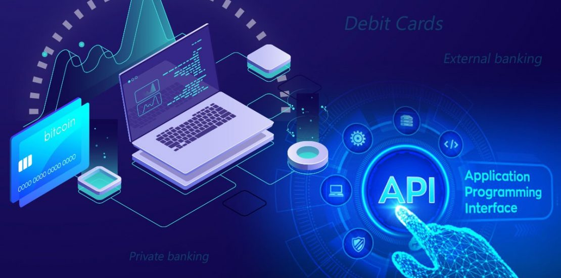 How APIs are transforming the Banking & Finance sector