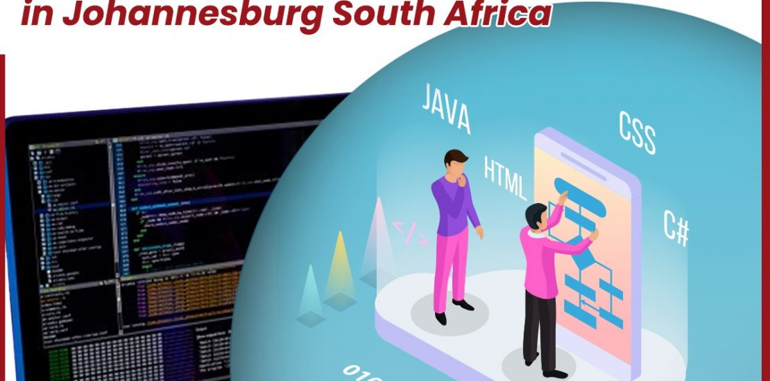 Top Mobile App development Companies in Johannesburg South Africa