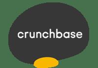 Cruchbase