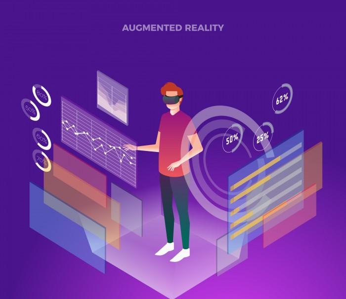 Augmented_Reality_App_Development_Toolkit