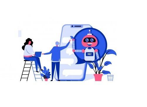 Chatbot-Development-Companies-in-Dubai