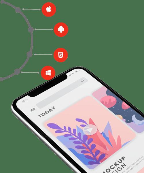 Mobile-Application-Development-Company-in-Indonesia