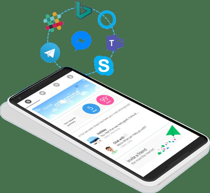 Mobile-application-development-company-in-maldives