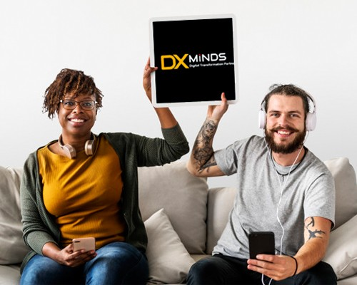 Why-DxMinds-2